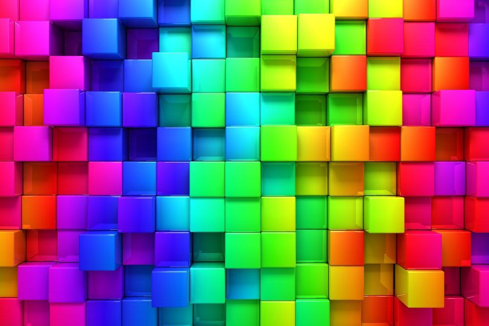 着陆页设计 | 着陆页和支付页该如何挑选颜色?聚焦网站页面的那一抹色彩(1)