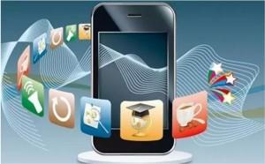 移动营销|2016年度预测:移动广告、app、营销新热点(1)