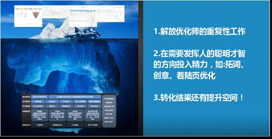九枝兰SEM优化工具解析