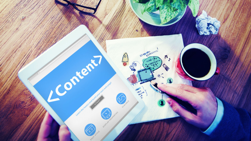 content-planning-web-ss-1920-800x450