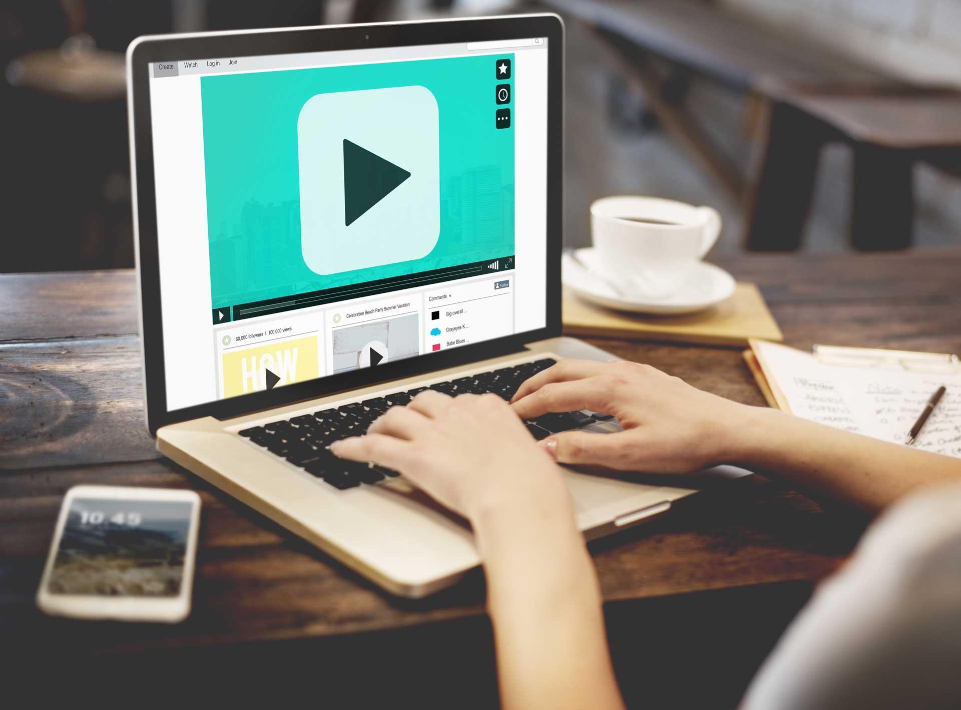 video-laptop-editing-ss-1920