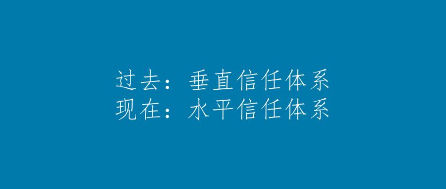 默认标题_新版公众号首图_2018.08.16 (5)