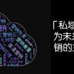 营销类文章首图_公众号封面首图_2021-07-03-0 (1)
