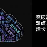 营销类文章首图_公众号封面首图_2021-07-21-0