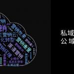 营销类文章首图_公众号封面首图_2021-08-03-0